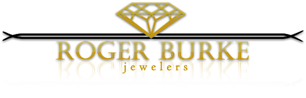 Roger Burke Jewelers