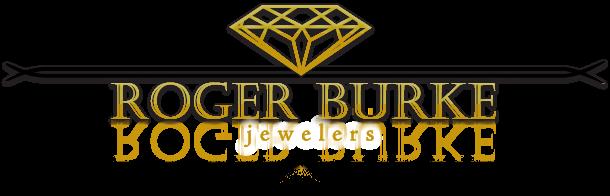 Roger Burke Jewelers
